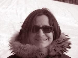 Susan Hatch Morgan